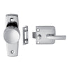 LOCKWOOD 300-4 SCREEN DOOR LATCH