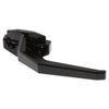 INTERLOCK 330B/331B WEDGELESS FASTENER BLACK