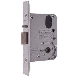 LOCKWOOD PRIMARY MORTICE LOCK 3572SC