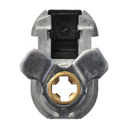 LOCKWOOD 3700 SERIES TURNSNIB ADAPTOR (LOCK/UNLOCK)