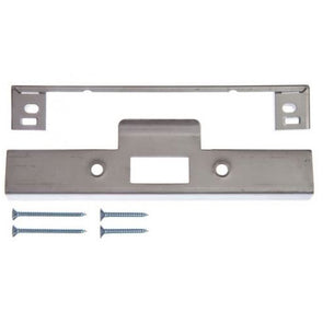 LOCKWOOD MORTICE LOCK REBATE KIT (SUITS 3572 & 3772)