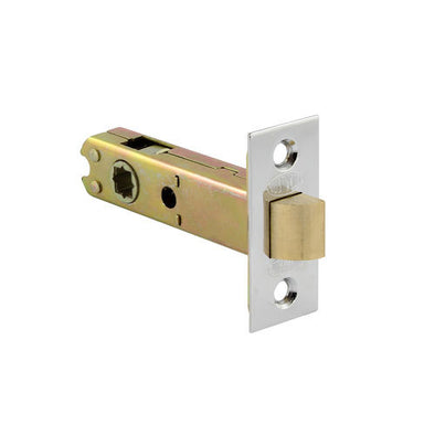 LOCKWOOD 5260 TUBULAR PASSAGE LATCH