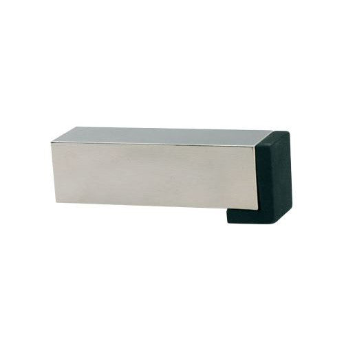 GAINSBOROUGH ARCHITECTURAL WALL DOOR STOP 6211