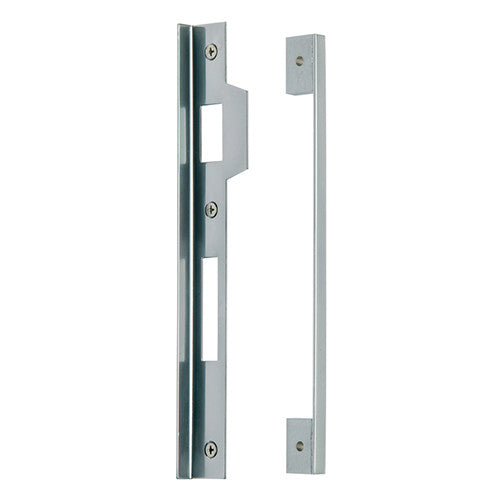 GAINSBOROUGH REBATE KIT TO SUIT 755 MORTICE LOCK