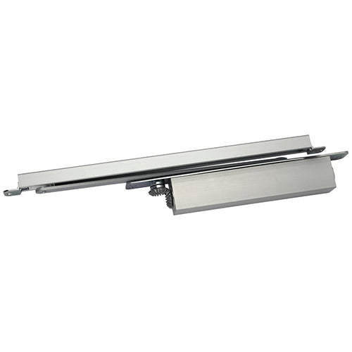 LOCKWOOD 8015 CONCEALED DOOR CLOSER