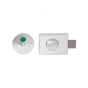LOCKWOOD TOILET BOLT 801 SP
