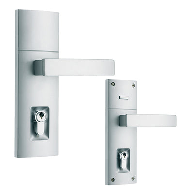 Gainsborough Door Handles Locks Amp Hardware Lockshop