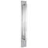 GAINSBOROUGH TRILOCK OMNI ACCENT 450MM - ALLURE