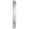 GAINSBOROUGH TRILOCK OMNI ACCENT 450MM BACK TO BACK