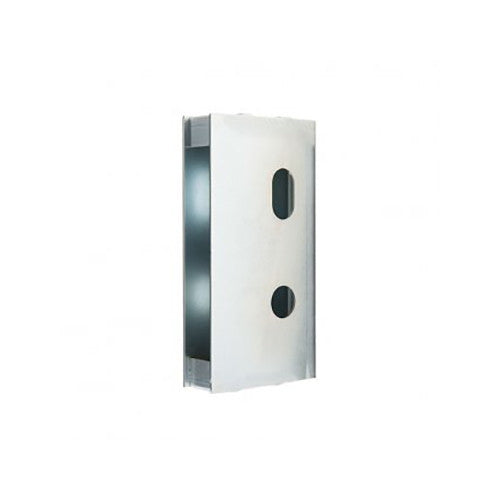 ADI LOCK BOX TO SUIT LOCKWOOD 3572