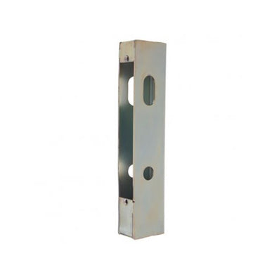 ADI LOCK BOX TO SUIT LOCKWOOD 3582