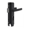 AUSTRAL ELEGANCE PUSH2GO SECURITY DOOR LOCK