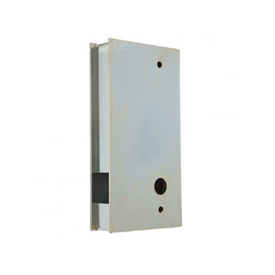BDS LOCK BOX TO SUIT LOCKWOOD 530DX DIGITAL