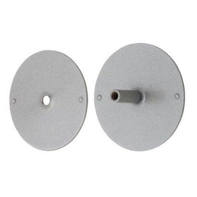 BDS FILLER PLATE 67MM SUIT ENTRANCE SET
