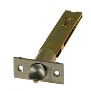 BRAVA URBAN 127mm LATCH
