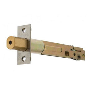 BRAVA URBAN DEADBOLT (BOLT ONLY) 127MM SSS