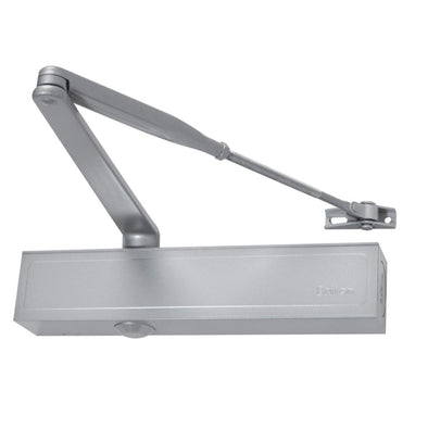 BRITON 1120 COMMERCIAL DOOR CLOSER