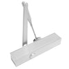 BRITON 1130 COMMERCIAL DOOR CLOSER