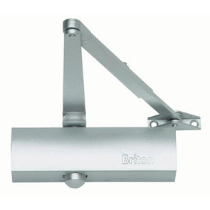 BRITON 200 COMMERCIAL DOOR CLOSER