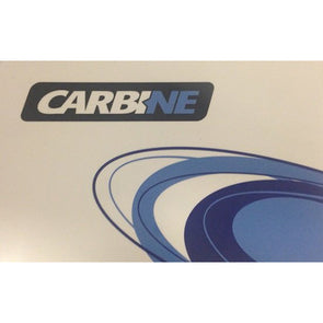 CARBINE RFID CARD TO SUIT ELECTRONIC TOUCHPAD RFID LEVERSET