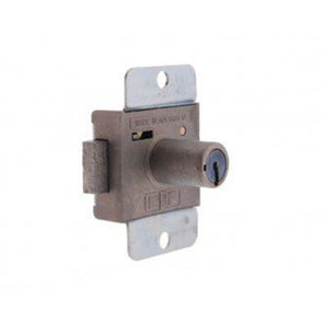 CUPBOARD LOCK A/PN22