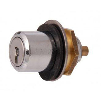 CUPBOARD LOCK A/PP1  07350693