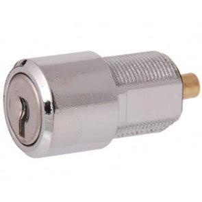 CUPBOARD LOCK A/PP1  07350698