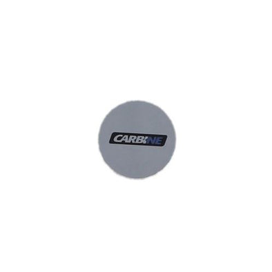 CARBINE RFID STICKER FOR CEL-3IN1