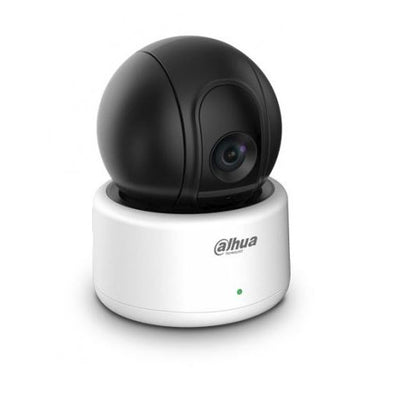 DAHUA 2MP A SERIES WIFI CAMERA WITH PAN/TILT