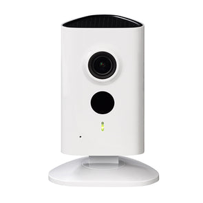DAHU 3MP C SERIES WIFI NETWORK CAMERA