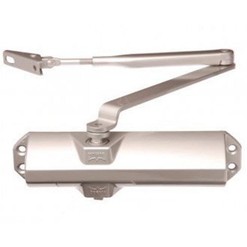 Buy Dorma Commercial Door Closer Ts68 Online The Lock Shop
