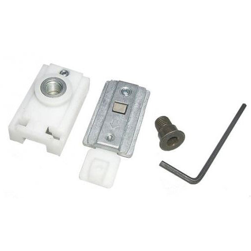 DORMA HOLD OPEN DEVICE FOR GN ARM SUIT TS92/93