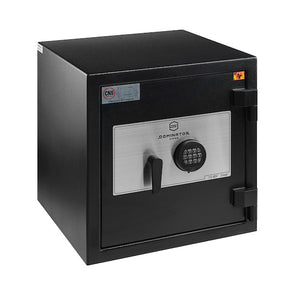 DOMINATOR DS SERIES FIRE & BURGLARY SAFE DS-2