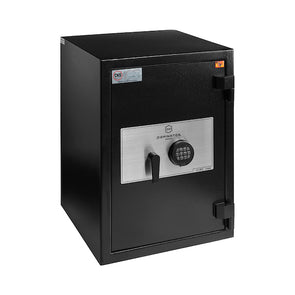 DOMINATOR DS SERIES FIRE & BURGLARY SAFE DS-3