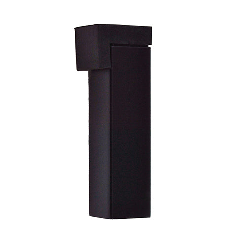 NIDUS WALL MOUNTED DOOR STOP DSWM5