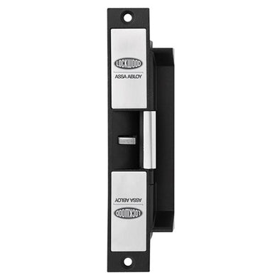 LOCKWOOD PADDE ES2100 ELECTRIC STRIKE 10-30Vdc