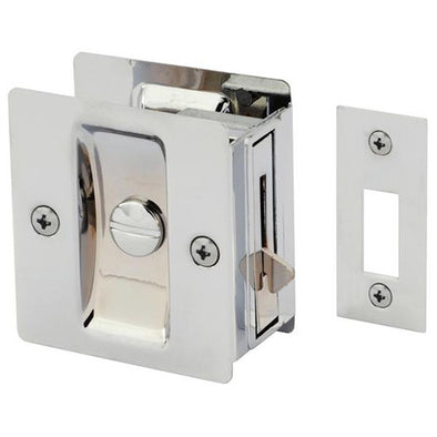 GAINSBOROUGH 393/394 CAVITY LATCH