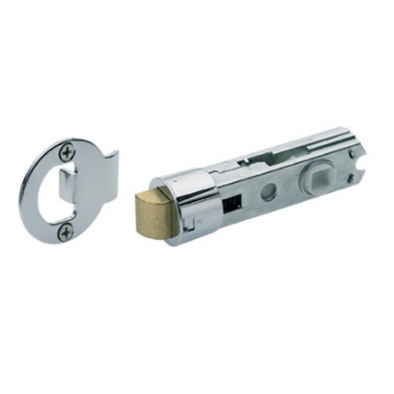 GAINSBOROUGH 482 DRIVE-IN LATCH