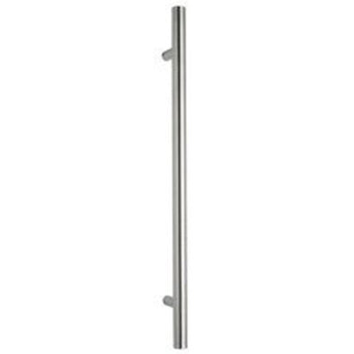 GAINSBOROUGH HORIZON PULL HANDLE