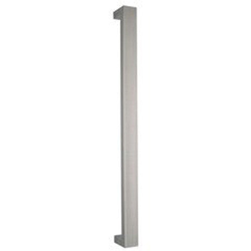 GAINSBOROUGH ARCHITECTURAL OBLONG PULL HANDLE 600MM