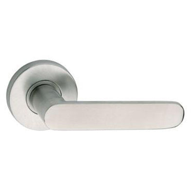 GAINSBOROUGH G4 STAINLESS STEEL  - KRISTINA