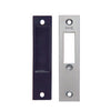 HALLIDAY AND BAILLIE SLIDING DOOR PRIVACY SET HB690