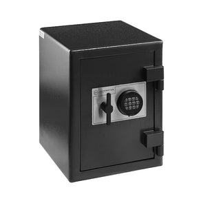DOMINATOR HS SERIES HOME SAFE HS-2