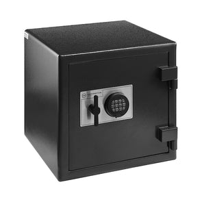 DOMINATOR HS SERIES HOME SAFE HS-3