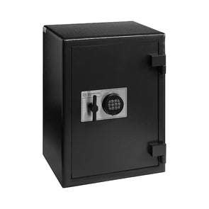 DOMINATOR HS SERIES HOME SAFE HS-4