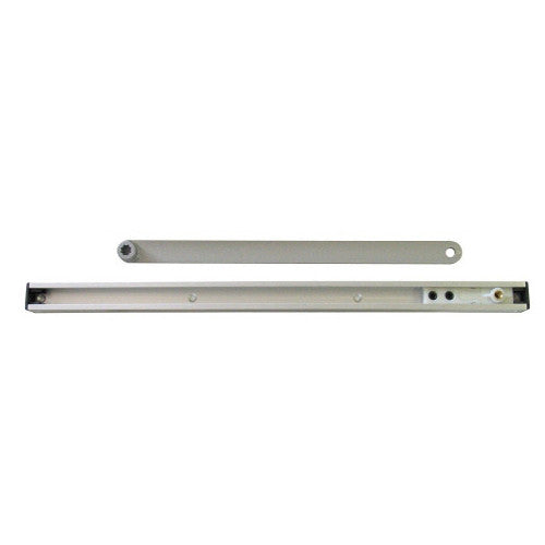 KABA DOOR CLOSER SLIDE ARM 9001STSIL
