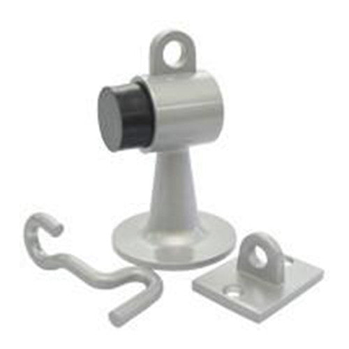 KABA FLOOR FIXED STOP AND HOLDER