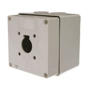 LIW ENCLOSURE KEJB1 SURFACE MOUNT TO SUIT EZY SERIES