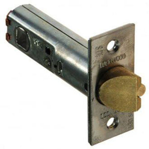 LOCKWOOD 530 LATCH 60mm