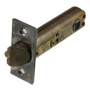 LOCKWOOD 530 LATCH 70mm